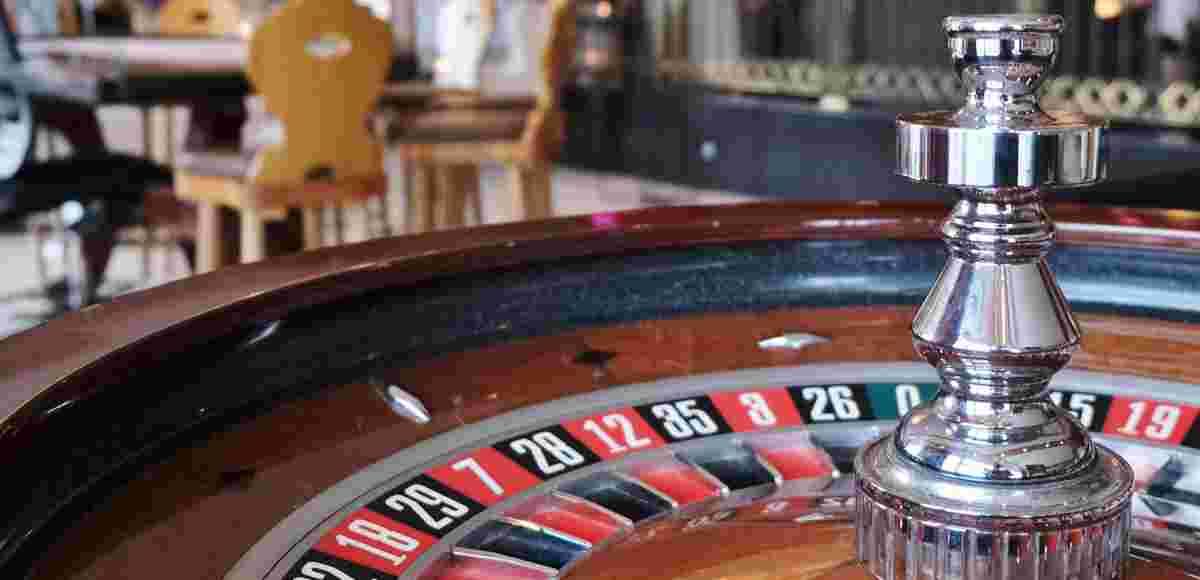 Casino in der Allgäu Sonne