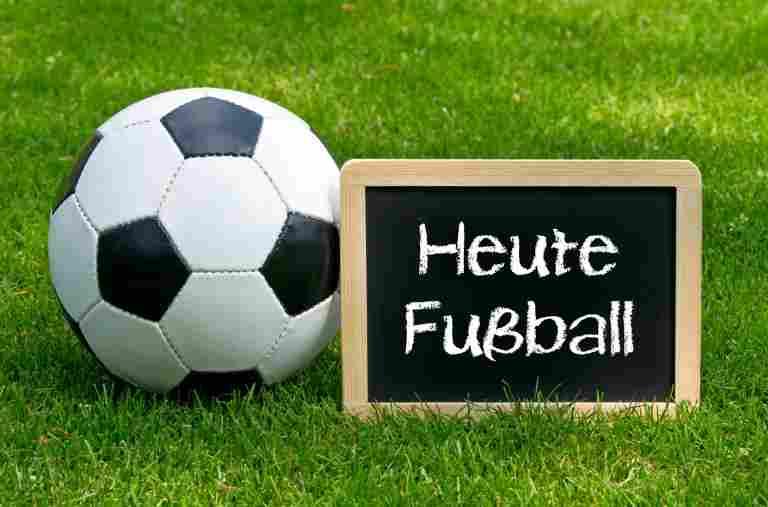 Fussball WM im Hotel Allgaeu Sonne in Oberstaufen