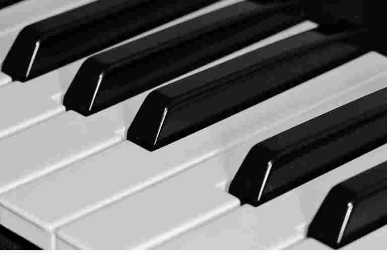 Pianoabend in der Allgäu Sonne