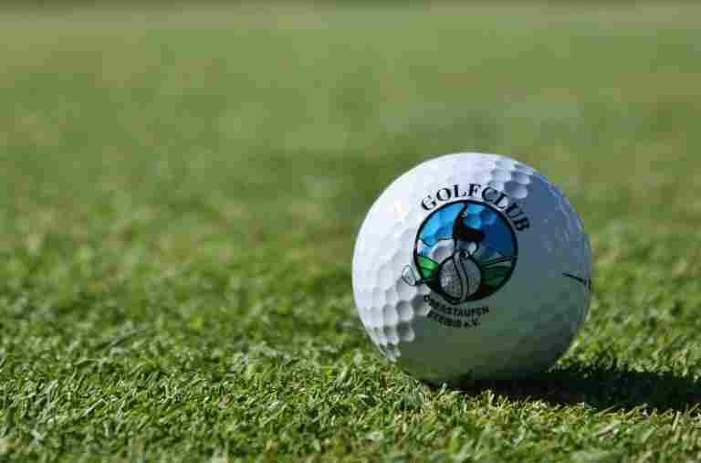 Golfclub Oberstaufen-Steibis