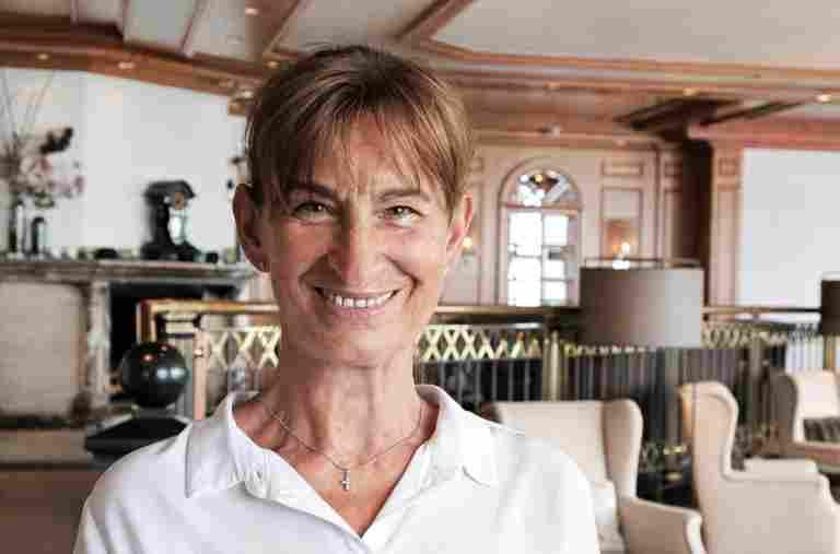 Elisabeth Trenkle, Allgäu Sonne