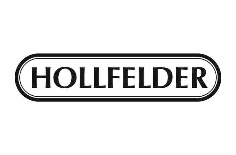 Juwelier Hollfelder