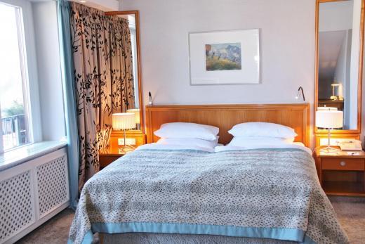 suiten hotel allg u sonne. Black Bedroom Furniture Sets. Home Design Ideas