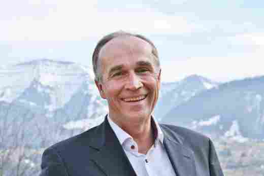 Dr. Köhler, Arztpraxis im Wellnesshotel Allgäu Sonne in Oberstaufen im Allgäu